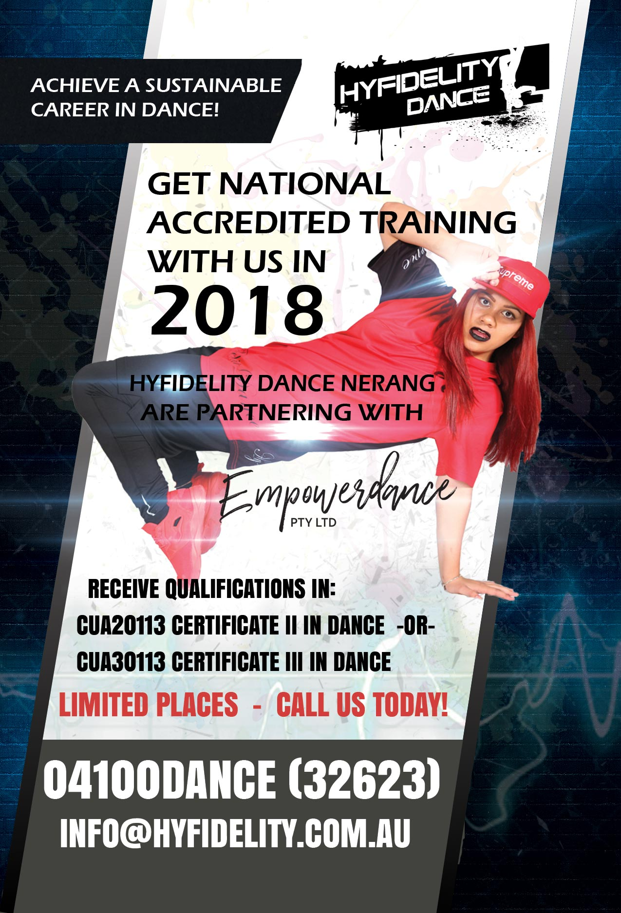 full-time-dance-course-gold-coast
